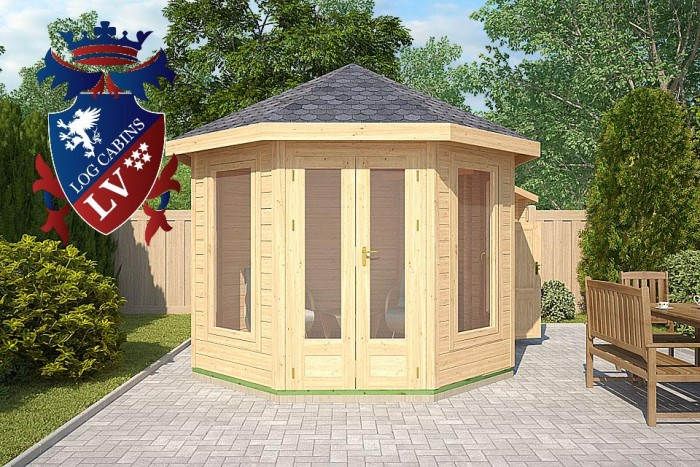 summerhouse_3m x 3m_001_timber_cabins_uk_2