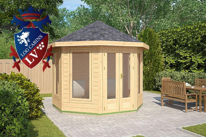 summerhouse_3m x 3m_001_timber_cabins_uk_3