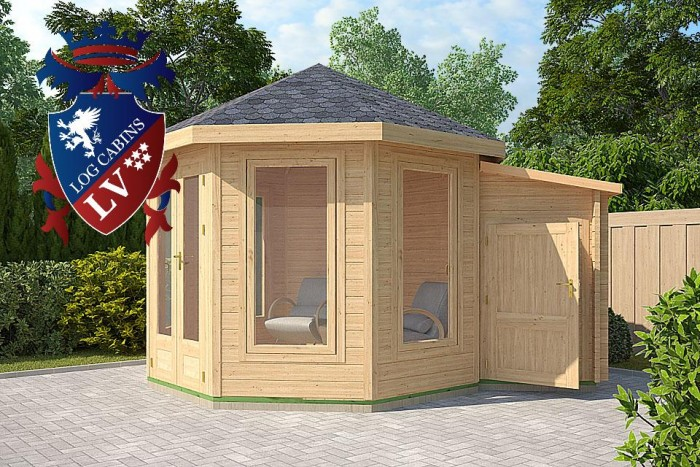 summerhouse_3m x 3m_001_timber_cabins_uk