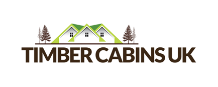 Timber Cabins UK