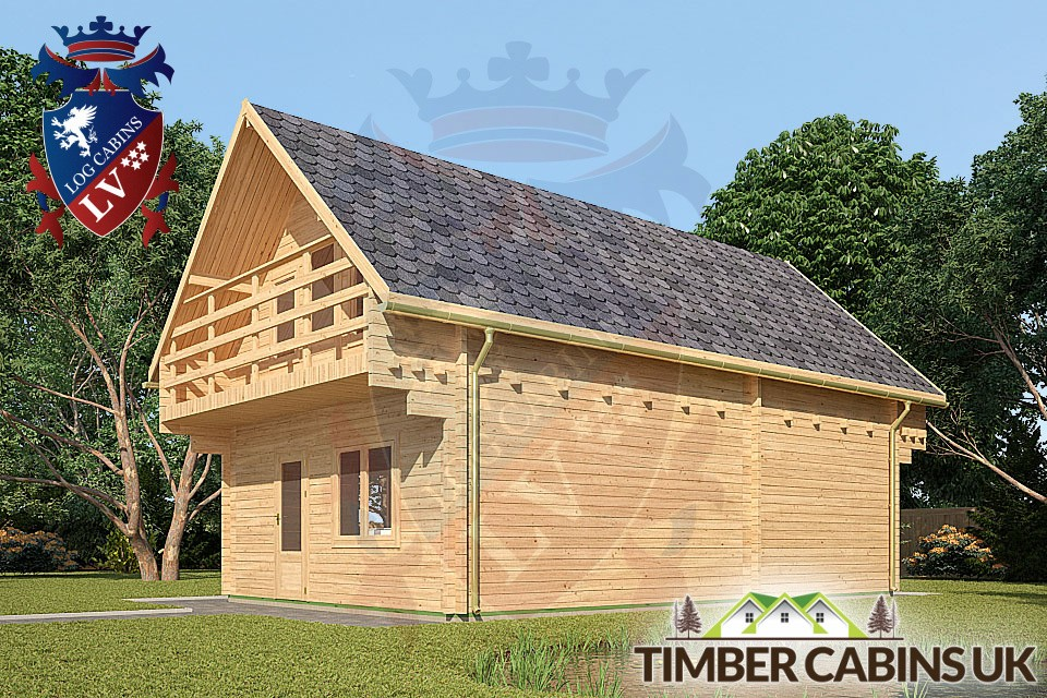 Introducing the Log Cabin Macclesfield_02